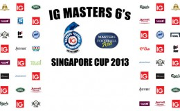 masters-backdrop-2013_FA