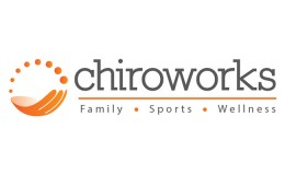 chiroworks
