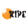 Ripe – Australian Fruit Juice